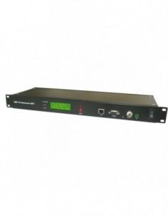 GUDE EMC Professional 3011...