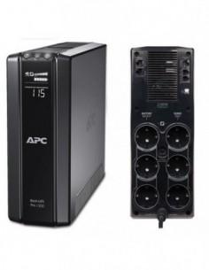APC Back-UPS PRO BR1200G-GR...