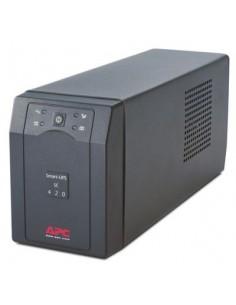 APC Smart-UPS SC420i