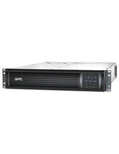 APC SMX3000RMHV2UNC UPS...