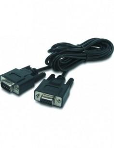 APC AP940-0024C Kabel smart...