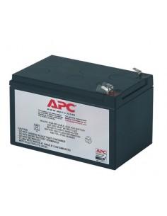 APC RBC4...