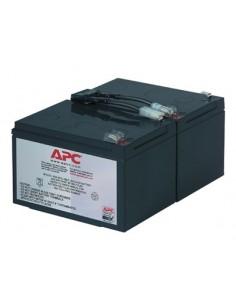 APC RBC6...