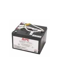 APC RBC5...