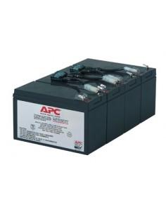 APC RBC8...
