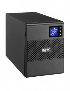 EATON 5SC 1500i UPS