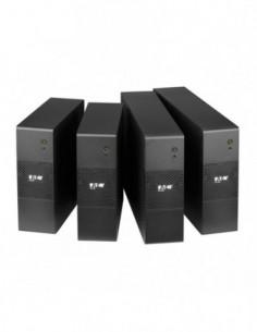 EATON 5S700i UPS