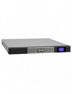 EATON 5P1550iR UPS Rack 1U