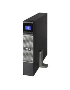 EATON 5PX 1500I UPS RT2HE