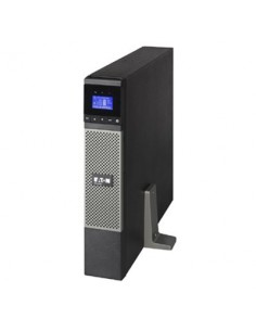EATON 5PX 1500I UPS RT2HE...