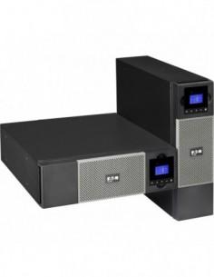 EATON 5PX 3000I UPS RT3HE