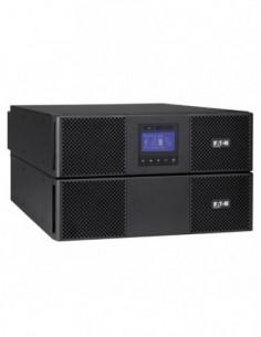 EATON 9SX 6000i RT3U UPS