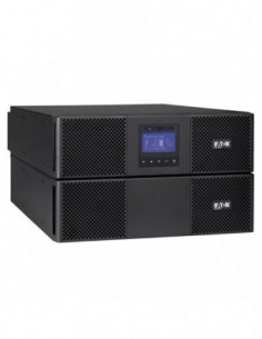 EATON 9SX 8000i RT6U UPS