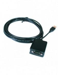 EXSYS EX-1301-2 Adapter USB...