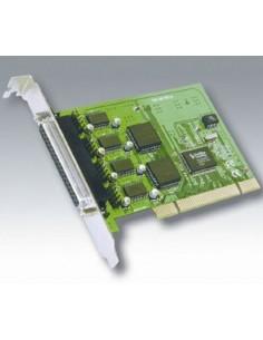 EXSYS EX-41054 Adapter PCI...