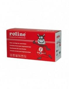 ROLINE Toner CE403A magenta...
