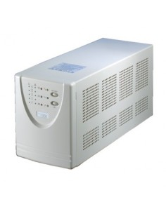 ROLINE LineSecure1000