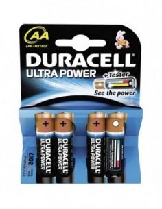 DURACELL Baterie Ultra...
