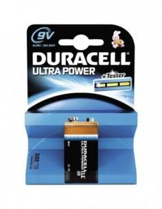 DURACELL Bateria Ultra...