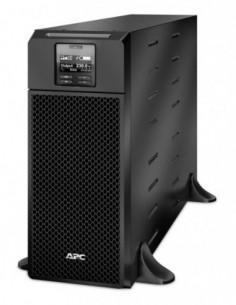 APC Zasilacz UPS SRT6KXLI...