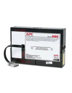 APC RBC59 BATERIA do SC1500