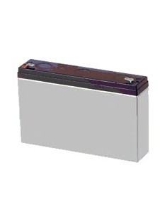 APC Bateria zapasowa USV...
