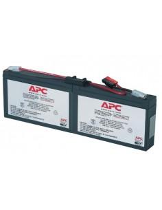 APC RBC18 Bateria zastępcza...