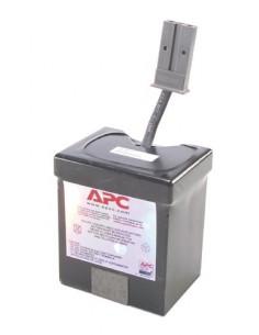 APC RBC29 Bateria zastępcza...