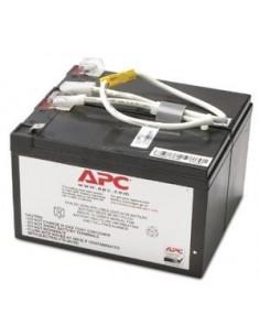 APC RBC5 Bateria zastępcza...
