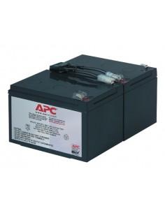 APC RBC6 Bateria zastępcza...