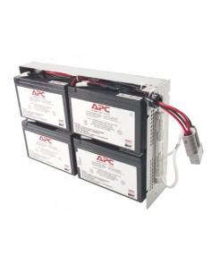 APC RBC23 Bateria zastępcza...