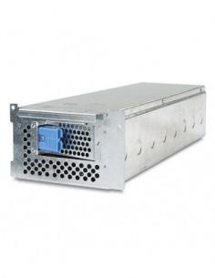 APC RBC105 Bateria...