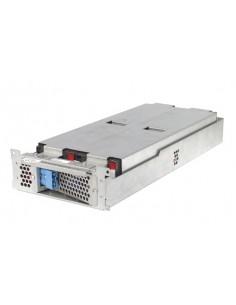 APC RBC43 Bateria zastępcza...