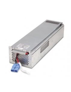 APC RBC27 Bateria zastępcza...