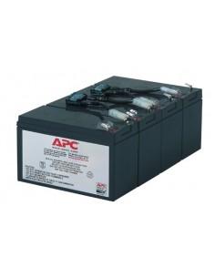 APC RBC8 Bateria zastępcza...