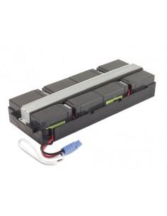 APC RBC31 Bateria zastępcza...
