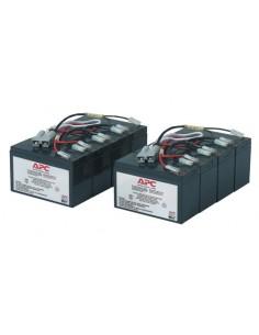 APC RBC12 Bateria zastępcza...