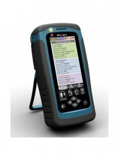 PSIBER WX4500-FA WireXpert...