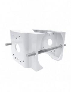 Uchwyt aluminiowy GL-218A