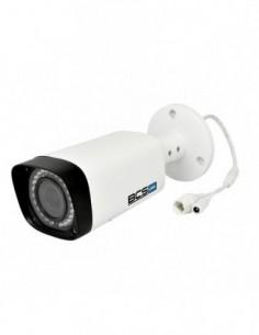 Kamera 3.0 Megapixel CMOS...