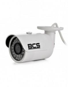 Kamera 2.0 Megapixel CMOS...