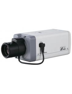 Kamera 5.0 Megapixela CMOS...
