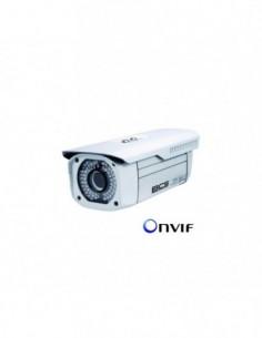 Kamera 3.0 Megapixela CMOS...