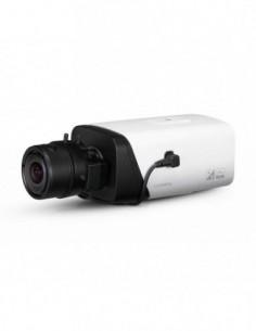 Kamera 2.0 Megapixela CMOS...