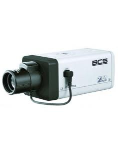 Kamera 1.3 Megapixela CMOS...