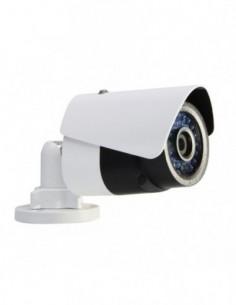 VALUE Kamera IP typu bullet...