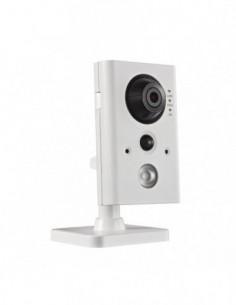 VALUE Kamera ip typu cube...