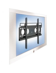 Roline uchwyt ścienny LCD