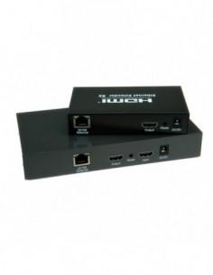 ROLINE Przedłużacz HDMI...