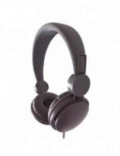 VALUE Przewodowe słuchawki...